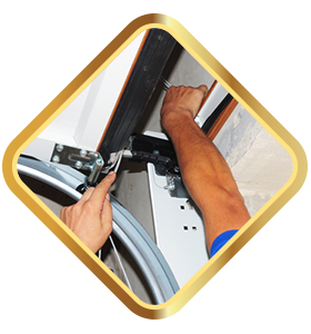 Golden Garage Door Service Philadelphia, PA 215-337-4817